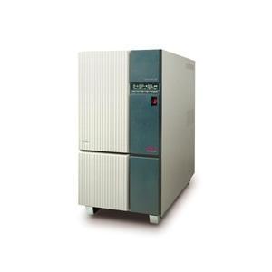 APC Smart-UPS SUDP6000I vs Liebert GXT3-3000RT120 | General Purpose